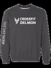 Grey Sweat Shirt.png