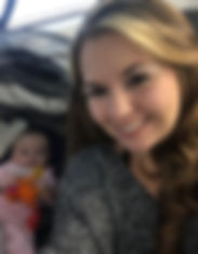 Ela and The baby.jpg
