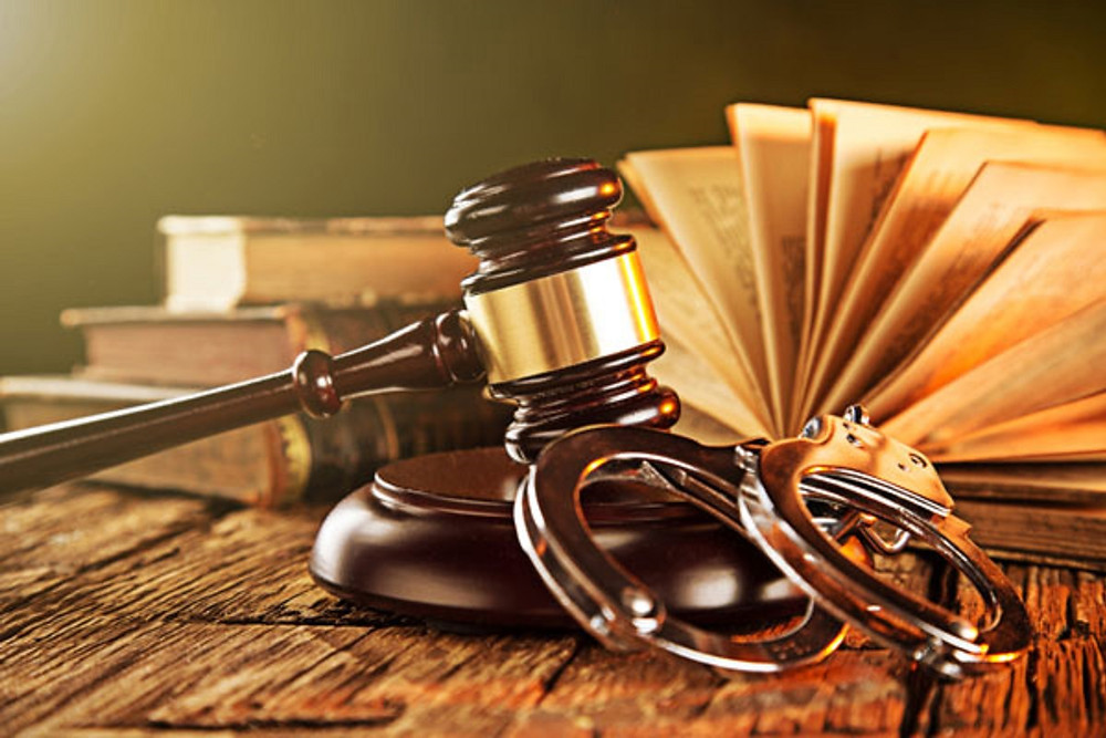 Violations of Court Orders