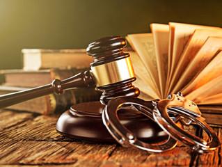 Violations of Court Orders:  Enforcement, Contempt, and Punitive Sanctions.