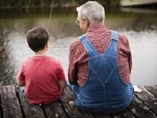Non-Parental (Third Party) Custody; Grandparents Rights