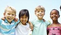 Child Support Modification and Adjustment