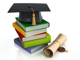 Post-Secondary Educational Support
