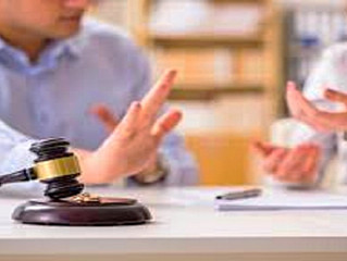 The Family Business and Divorce