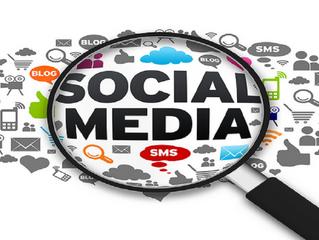 Use of Social Media in Family Law