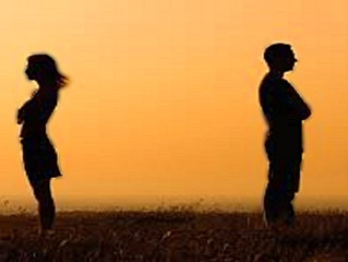 Committed Intimate Relationships
