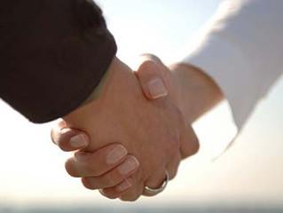 Mediation - Settlement Conferences