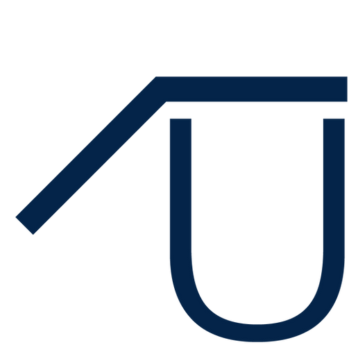 Reizter Logo.png