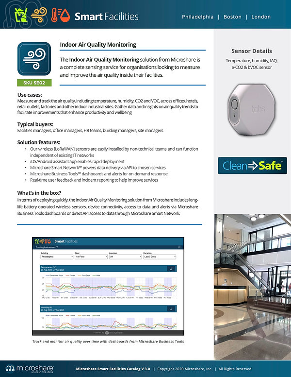 Smart-Facilities-Suite-Indoor-Air-Quality.jp