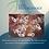 Thumbnail: InfectionGard™  Mobile Dry Mist Sanitising System