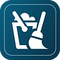 icon-Predicitve-Cleaning.png