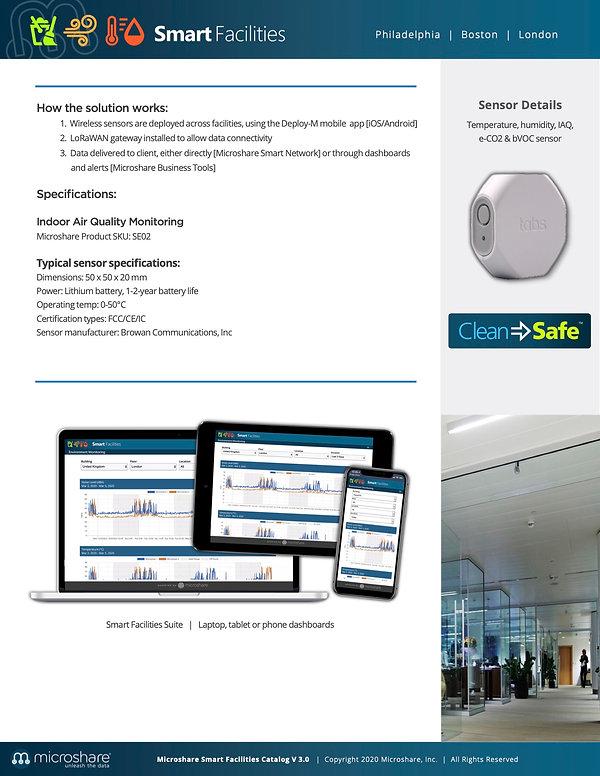 Smart-Facilities-Suite-Indoor-Air-Quality.j