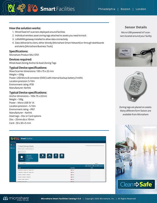Smart-Facilities-Suite-Asset-Zoning.jpg