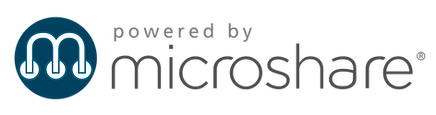 Powered-By-Microshare-Logo.png