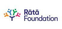 rata-foundation.png