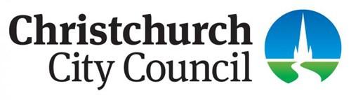 christchurch-city-council-logo.jpg