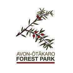 AOFP Logo