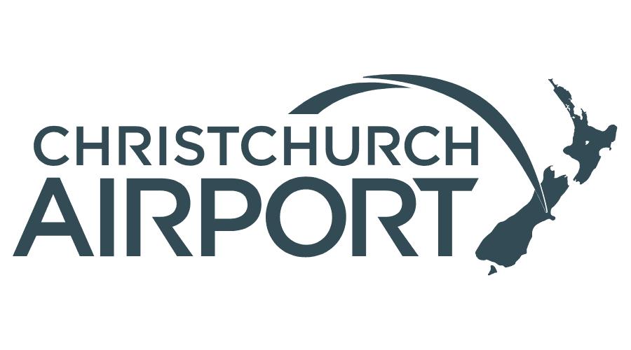 christchurch-airport-logo-vector.png