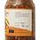 Thumbnail: Kitchen Recipe Prawn And Fish Pickle - 200 g