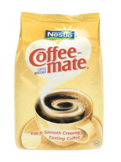 Nestle Coffee Mate 450gm
