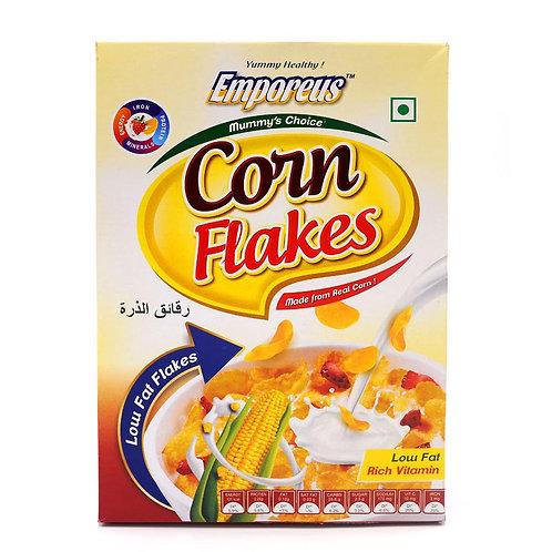 Emporeus Corn Flakes - 500 g
