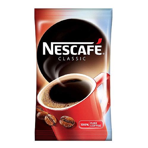 Nescafe Classic 100% Pure Coffee 50g