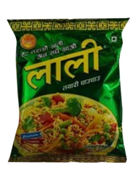 Lali Instant Noodle - 75 g