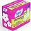 Thumbnail: Sofy Antibacteria Extra Long Pads - 7 Count