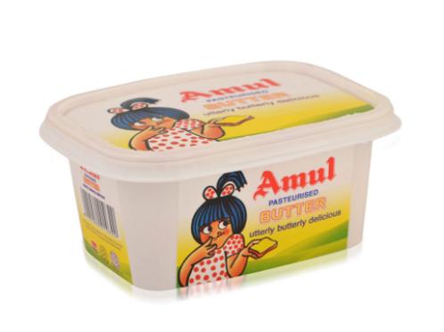Amul Butter 200 gm