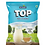 Thumbnail: JK Dairy Top Dairy Creamer - Creamier and Tastier - 400gm