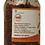 Thumbnail: Kitchen Recipe Sichuan Pepper And Garlic Pickle - 200 g