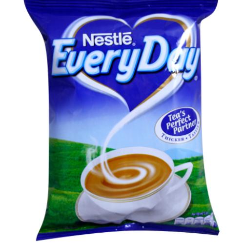 Nestle Everyday Milk Powder 400g