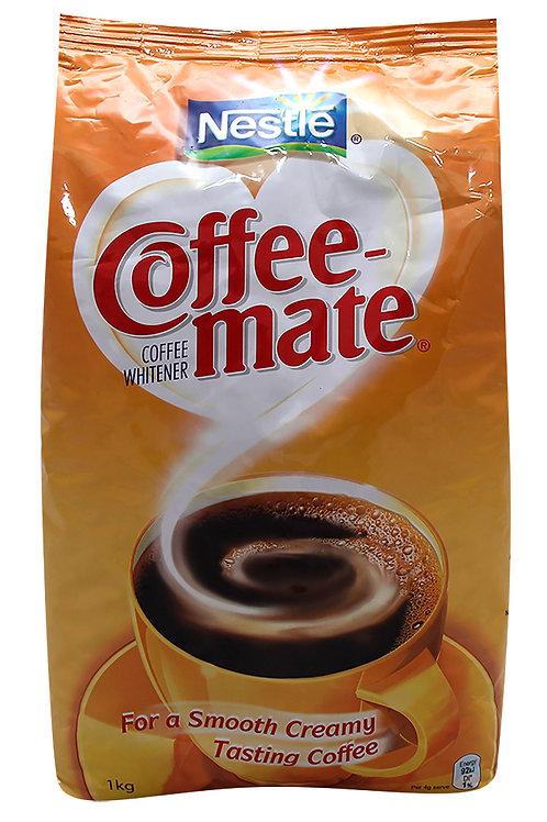 Nestle Coffee Mate Coffee Whitener 1 kg