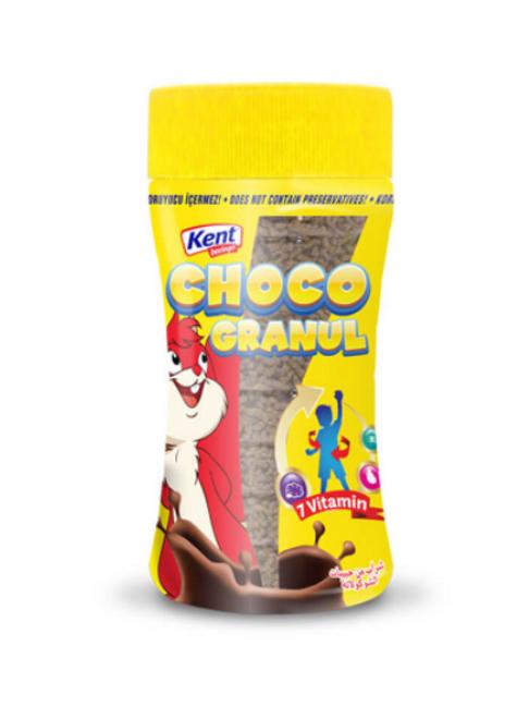 Kent Choco Granul 320 gm