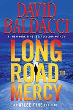 Long Road to Mercy - David Baldacci.jpg