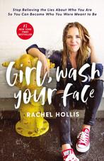 Girl,_Wash_Your_Face_-Rachel_Hollis.jpg