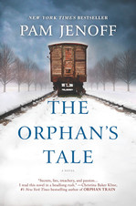 The Orphan's Tale - Psm Jenoff.jpg