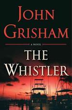 The Whistler -JohnGrisham.jpg