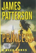 Princess_-James_Patterson_&Rees_Jones.