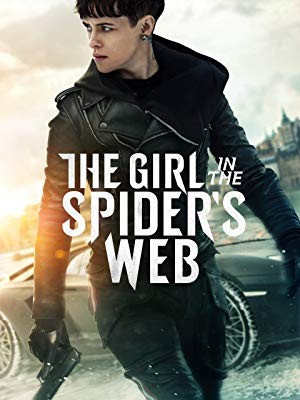 girl in the spider's web.jpg
