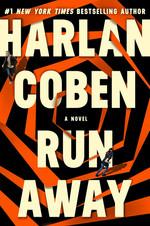 Run Away - Harlen Coben.jpg