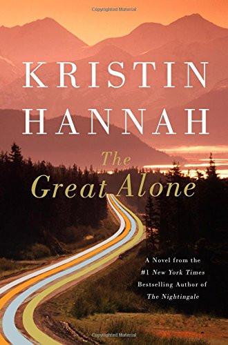 The_Great_Alone_-Kristin_Hannah.jpg