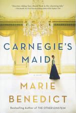 Carnegie's_Maid_-Marie_Benedict.jpg