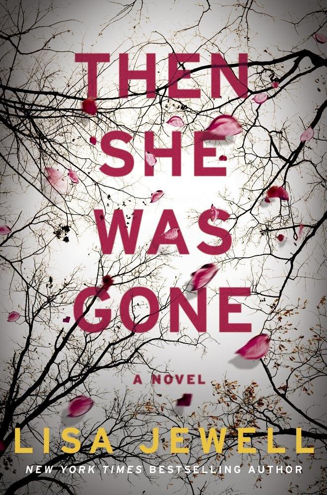 Then_She_Was_Gone_-Lisa_Jewell.jpg