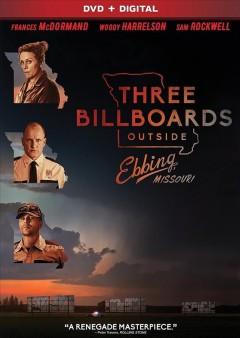 three billboards outside of ebbing misso