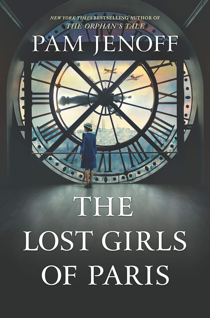 The_Lost_Girls_of_Paris_-Pam_Jenoff.jpg