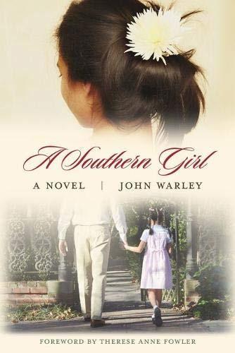 A_Southern_Girl_-JohnWarley.jpg