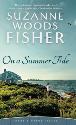 On_a_Summer_Tide_-Suzanne_Woods_Fisher.