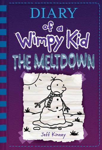 The_Meltdown_-Jeff_Kinney.jpg