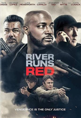 River Runs Red.jpg